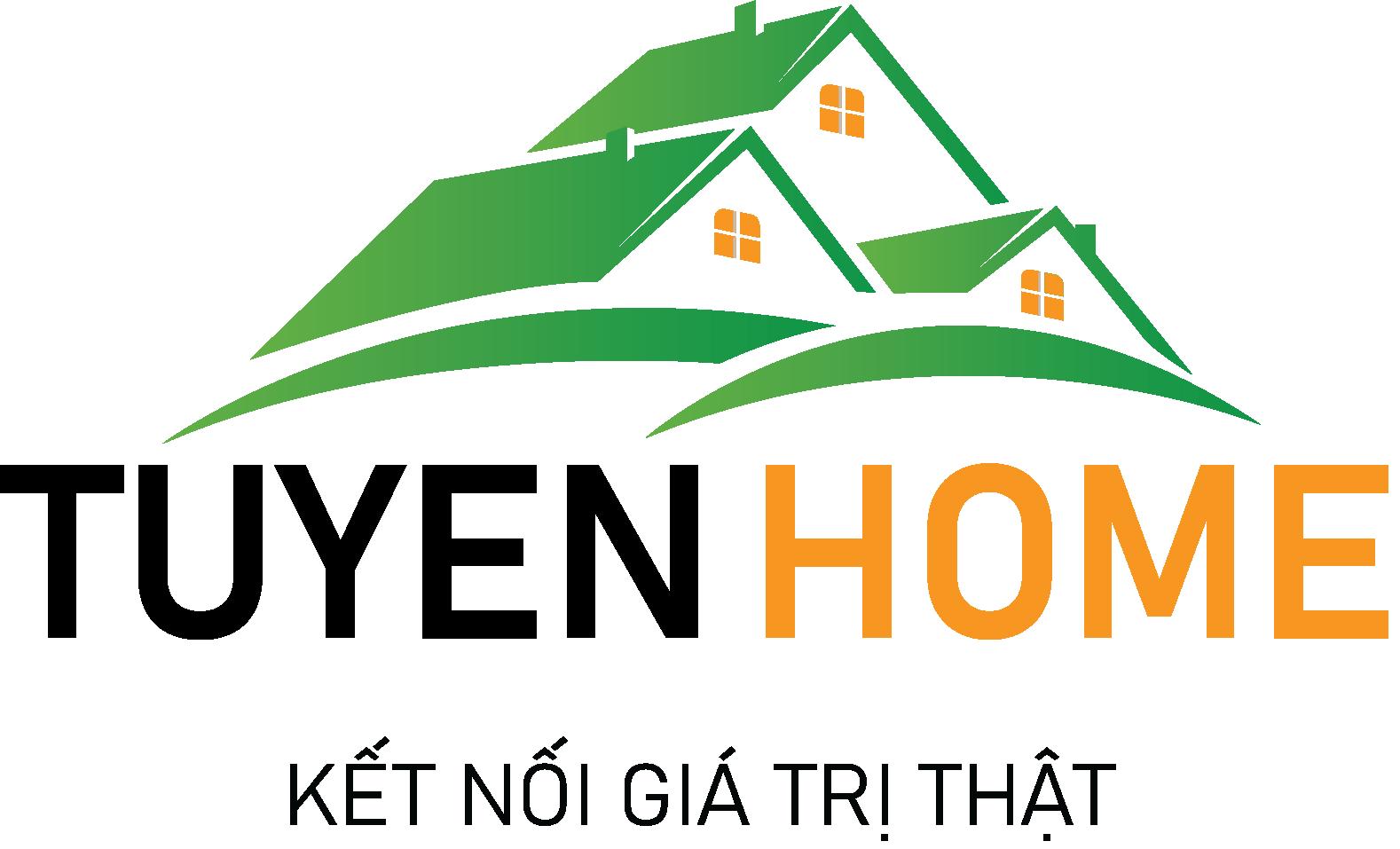 Tuyền Home